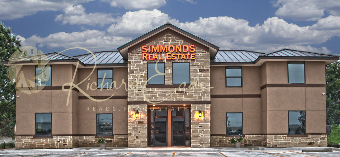 Simmonds Real Estate-2